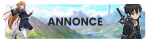 SAO_Annonce.png