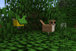 minecraft-mod-mob-animals-oiseaux.png